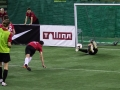 Tallinna FC Twister - SK Roosu-5128