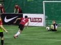 Tallinna FC Twister - SK Roosu-5129