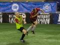 Tallinna FC Twister - SK Roosu-5136
