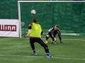 Tallinna FC Twister - SK Roosu-5142