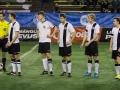 Tallinna FC Twister - Tallinna FC Reaal-4651