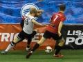 Tallinna FC Twister - Tallinna FC Reaal-4658