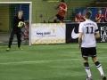 Tallinna FC Twister - Tallinna FC Reaal-4667