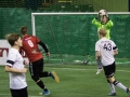 Tallinna FC Twister - Tallinna FC Reaal-4672