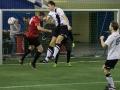 Tallinna FC Twister - Tallinna FC Reaal-4685
