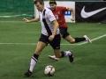 Tallinna FC Twister - Tallinna FC Reaal-4691