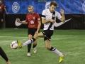 Tallinna FC Twister - Tallinna FC Reaal-4699