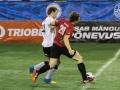 Tallinna FC Twister - Tallinna FC Reaal-4703