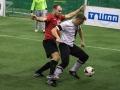 Tallinna FC Twister - Tallinna FC Reaal-4709