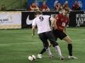 Tallinna FC Twister - Tallinna FC Reaal-4722