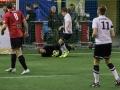 Tallinna FC Twister - Tallinna FC Reaal-4734