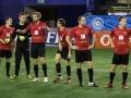 Tallinna FC Twister - Tallinna FC Reaal (Triobet)(16.12.15)