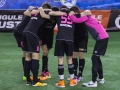 Tallinna JK Augur - Nõmme Kalju FC IMG_0305