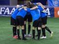 Tallinna JK Augur - Nõmme Kalju FC IMG_0306