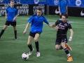 Tallinna JK Augur - Nõmme Kalju FC IMG_0322