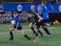 Tallinna JK Augur - Nõmme Kalju FC IMG_0330