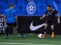 Tallinna JK Augur - Nõmme Kalju FC IMG_0344