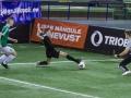 Tallinna JK Augur - Tallinna FC Levadia'99 IMG_0893