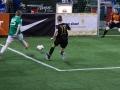 Tallinna JK Augur - Tallinna FC Levadia'99 IMG_0932