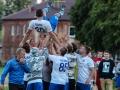 Tallinna JK Dünamo - Tabasalu JK Charma (II.EN)(20.08.15)-209