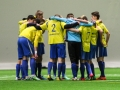 Tallinna JK Legion - FC Kuressaare