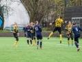 Tallinna JK Legion - Põlva FC Lootos (ENMV 2015)(02.05)