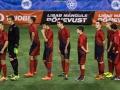 Tallinna JK Legion - Tallinna FC Ararat-2179