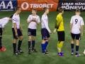 Tallinna JK Legion - Tallinna FC Ararat-2180