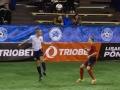Tallinna JK Legion - Tallinna FC Ararat-2181