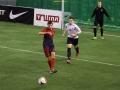 Tallinna JK Legion - Tallinna FC Ararat-2185
