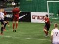 Tallinna JK Legion - Tallinna FC Ararat-2191