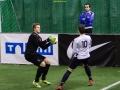 Tallinna JK Legion - Tallinna FC Ararat-2194