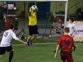 Tallinna JK Legion - Tallinna FC Ararat-2225