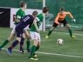 Tallinna JK Legion - Tallinna FC Flora IMG_0008