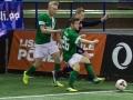 Tallinna JK Legion - Tallinna FC Flora IMG_0032