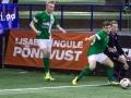 Tallinna JK Legion - Tallinna FC Flora IMG_0033