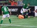 Tallinna JK Legion - Tallinna FC Flora IMG_0034