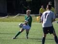 Tallinna JK Legion - Tallinna FC Flora (U-17)(04.08.15)-1