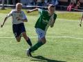 Tallinna JK Legion - Tallinna FC Flora (U-17)(04.08.15)-10