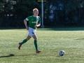 Tallinna JK Legion - Tallinna FC Flora (U-17)(04.08.15)-12