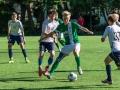 Tallinna JK Legion - Tallinna FC Flora (U-17)(04.08.15)-13
