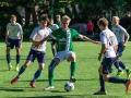 Tallinna JK Legion - Tallinna FC Flora (U-17)(04.08.15)-14