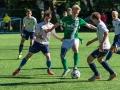 Tallinna JK Legion - Tallinna FC Flora (U-17)(04.08.15)-15