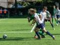 Tallinna JK Legion - Tallinna FC Flora (U-17)(04.08.15)-16