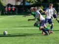 Tallinna JK Legion - Tallinna FC Flora (U-17)(04.08.15)-17