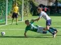 Tallinna JK Legion - Tallinna FC Flora (U-17)(04.08.15)-18