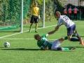 Tallinna JK Legion - Tallinna FC Flora (U-17)(04.08.15)-19