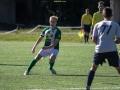 Tallinna JK Legion - Tallinna FC Flora (U-17)(04.08.15)-2