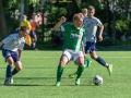 Tallinna JK Legion - Tallinna FC Flora (U-17)(04.08.15)-20