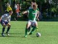 Tallinna JK Legion - Tallinna FC Flora (U-17)(04.08.15)-21
